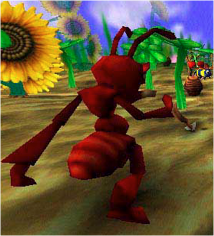 File:Fire ant.png
