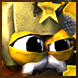 File:Honey bee icon.png