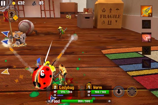 File:Ladybug fencer gameplay.png