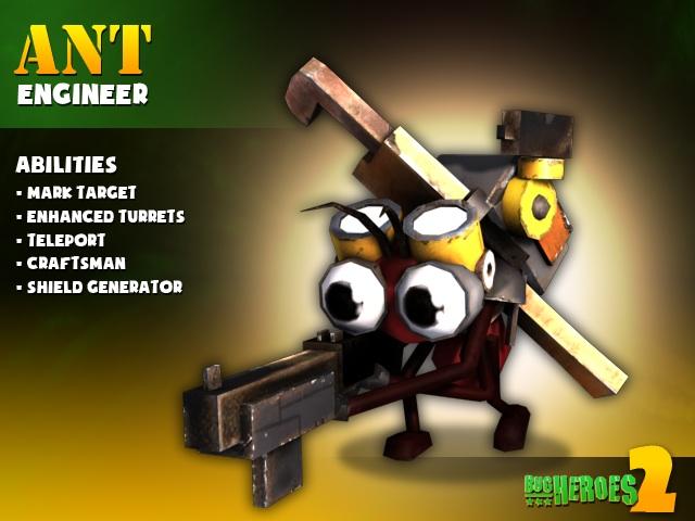 File:Ant BH2.jpg