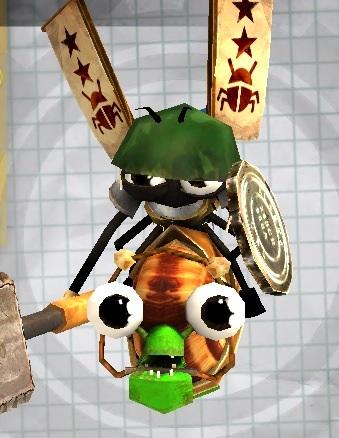 File:Army ant.jpg