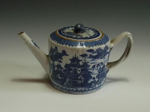 File:Teapot.jpg
