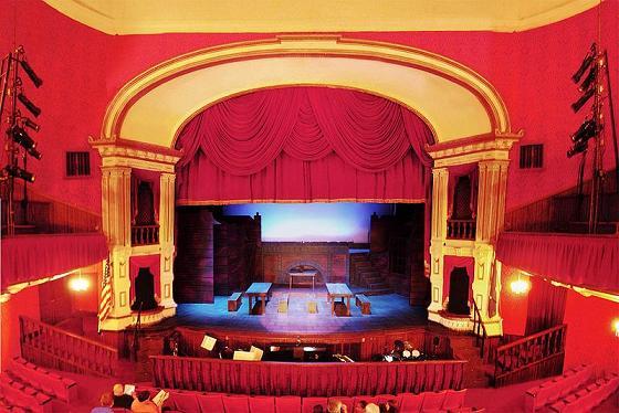 File:Opera house1.jpg