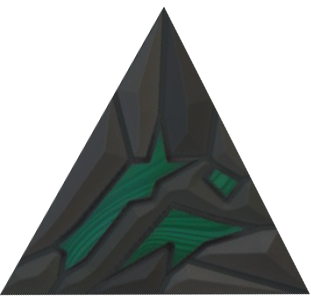 File:Copper ore equilateral triangle.png