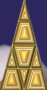 File:Shell isosceles triangle.png