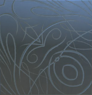 File:Silver panel.png