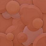 Clay pattern2 shape1