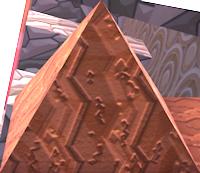 File:Unbreakable pattern8 shape2.png