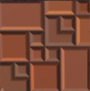 File:Clay brick panel.png