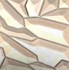 Quartz square