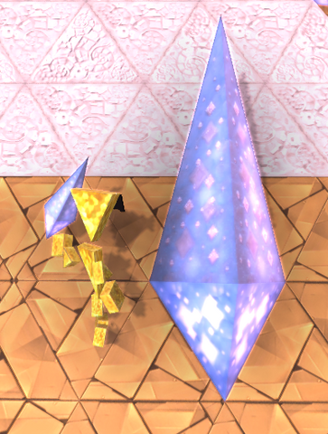 File:Triangular bipyramid hybrid.png