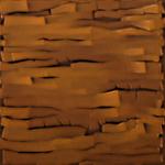 Limewood pattern1 shape1