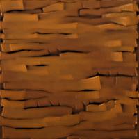 File:Limewood pattern1 shape1.png