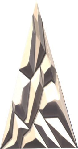 File:Quartz isoceles triangle.png