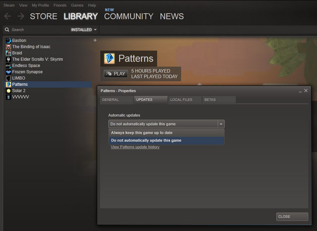 File:Patterns-steam-disable-update.png