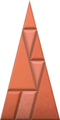 File:Clay pattern1 shape3.png