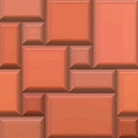 File:Clay pattern1 shape1.png