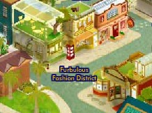 File:Furbulous Fashion District map.jpg