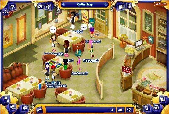 File:Coffee Shop.jpg