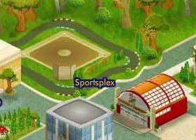 File:Sportsplex map.jpg