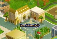 File:Bear University map1.jpg