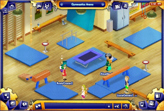 File:Sportsplex Gym 2nd floor.jpg