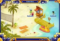Sunshine Shores image1