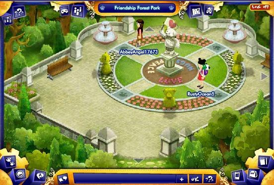 File:Friendship Forest Park image.jpg