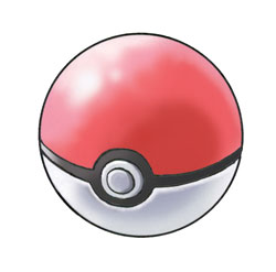 File:Pokeball2.jpg