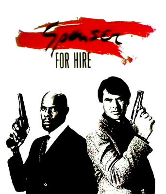 File:For-hire.jpg