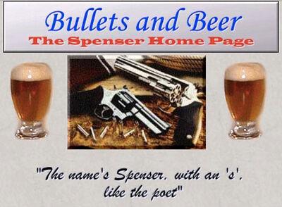 Bullets-header