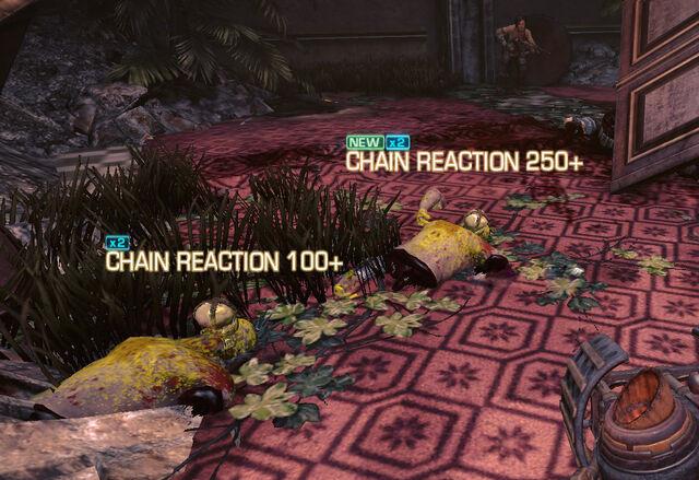 File:Chainreaction.jpg