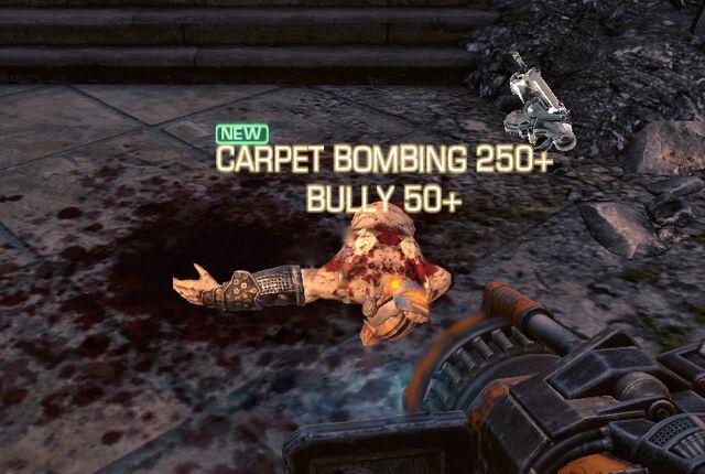 File:Carpetbombing.jpg