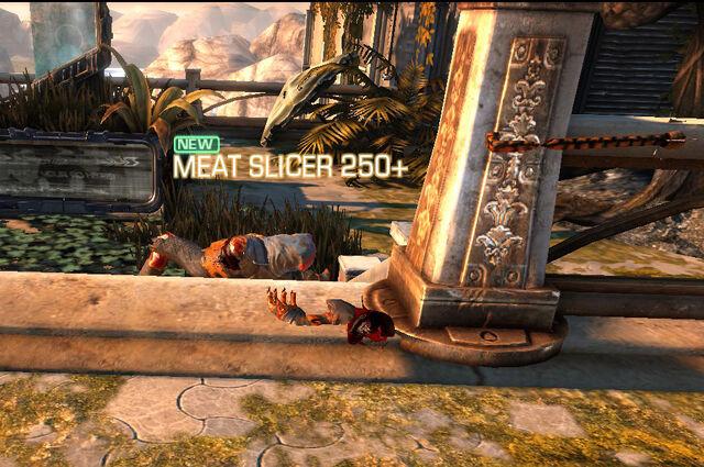 File:Meatslicer.jpg
