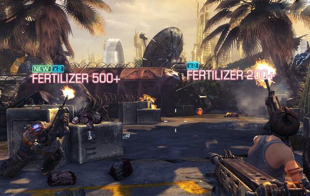 File:Fertilizer.jpg