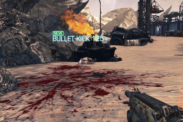File:Bulletkick.jpg