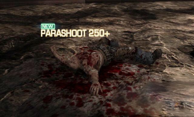 File:Parashoot.jpg