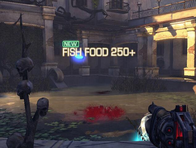 File:Fishfood.jpg