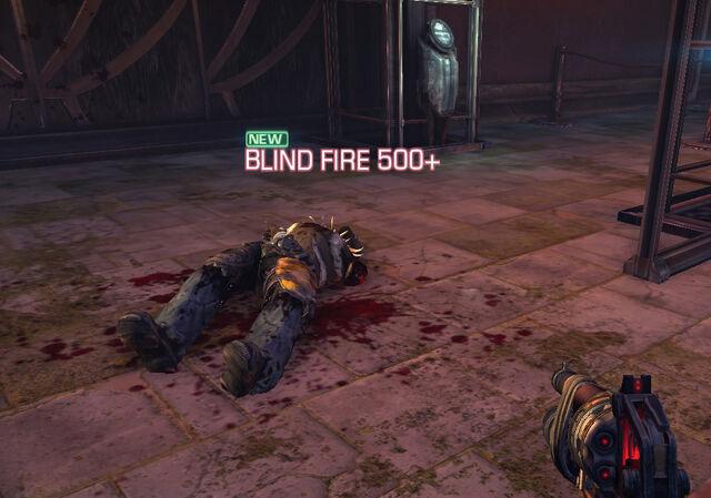 File:Blind.jpg