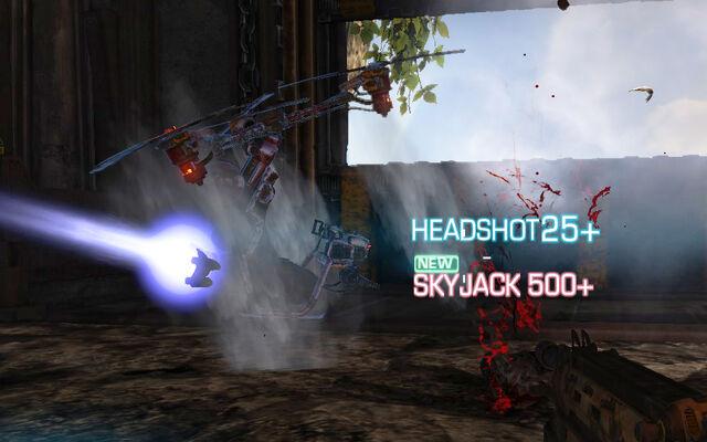 File:Skyjack.jpg
