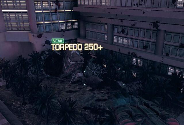 File:Torpedo.jpg