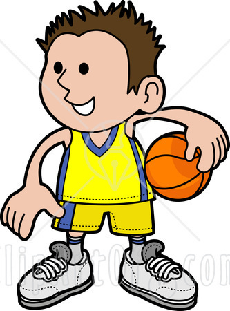 File:20755-Clipart-Illustration-Of-A-Happy-Boy-In-Uniform-Holding-A-Basketball-On-His-Hip.jpg