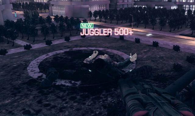 File:Juggler.jpg