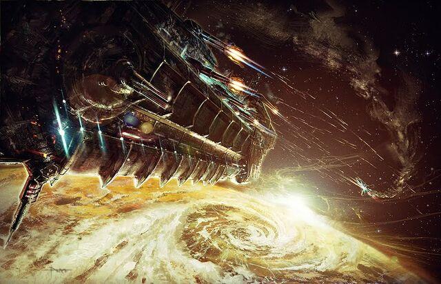 File:Space battle bulletstorm EPIC.jpg