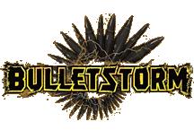 File:Bulletstorm.png