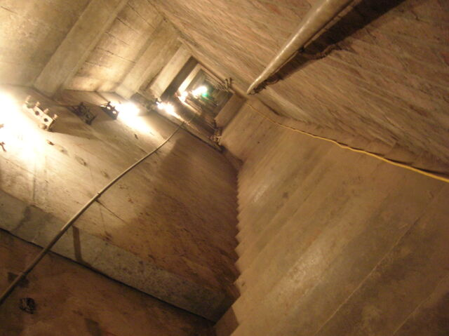 檔案:CRR stairway angle.jpg