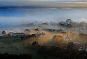 Devonport mist.jpg