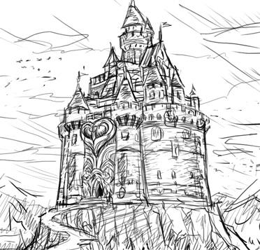 檔案:心靈城堡.jpg