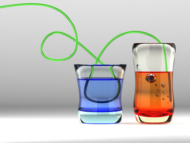 檔案:Glass is Liquide.jpg