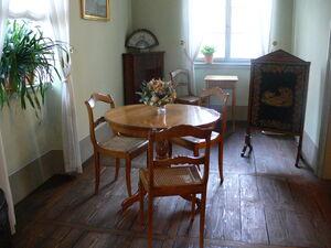 Mendelssohnhaus Kabinett.jpg